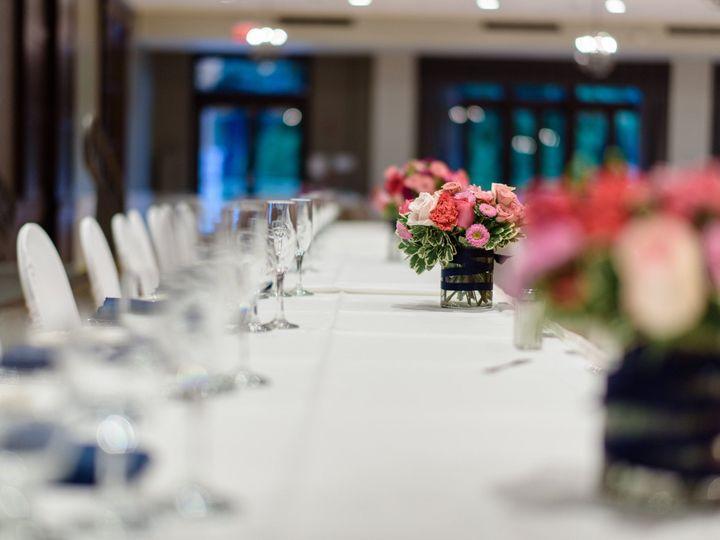 Tmx 1480288537777 72316carriew1684 Naperville, IL wedding planner
