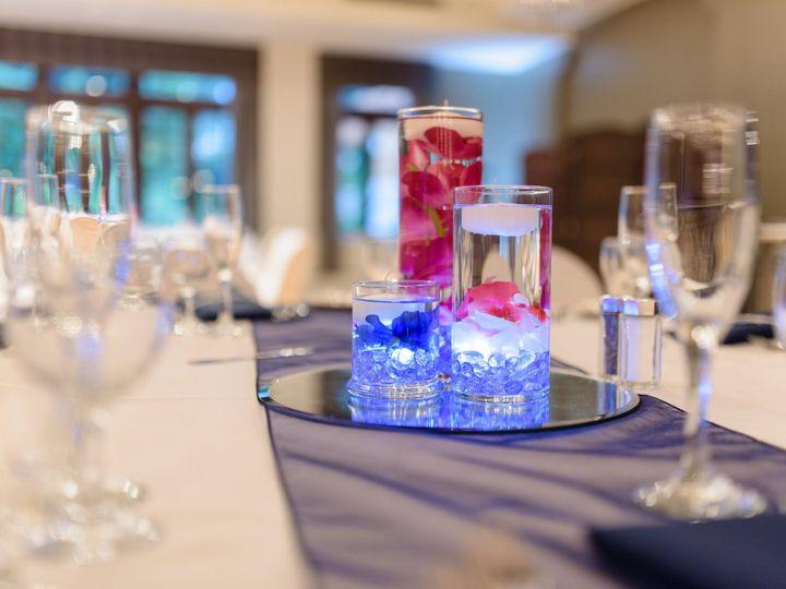 Tmx 1480288557382 72316carriew1685 Naperville, IL wedding planner