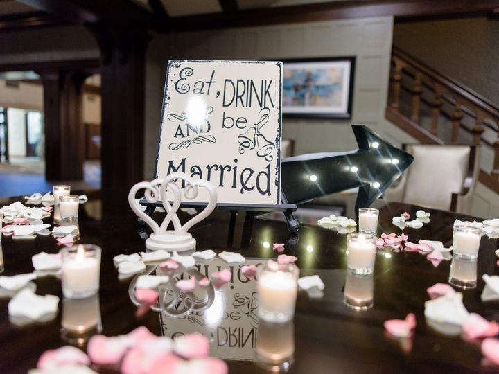 Tmx 1480288618656 72316carriew1725 Naperville, IL wedding planner