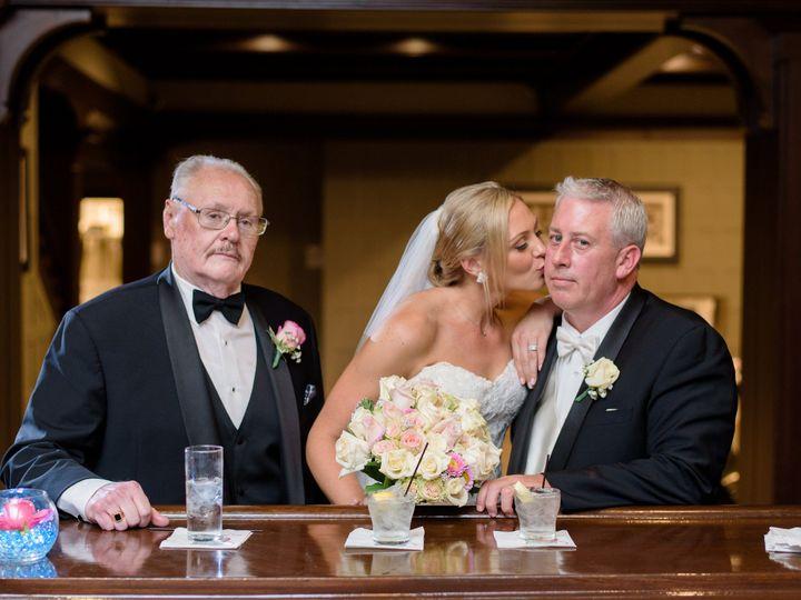 Tmx 1480288638235 72316carriew1870 Naperville, IL wedding planner