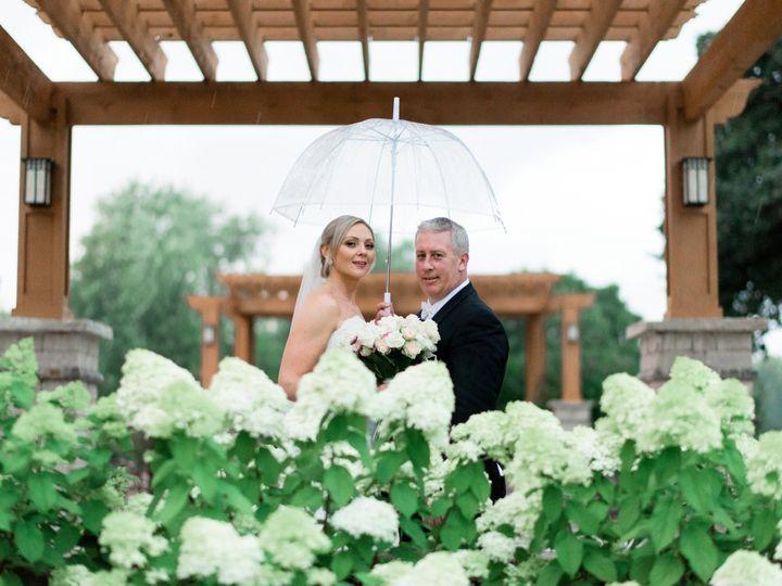 Tmx 1480288676329 72316carriew1897 Naperville, IL wedding planner