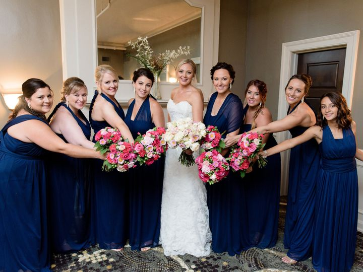 Tmx 1480288737732 72316carriew1935 Naperville, IL wedding planner