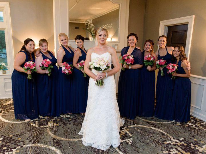 Tmx 1480288759677 72316carriew1938 Naperville, IL wedding planner