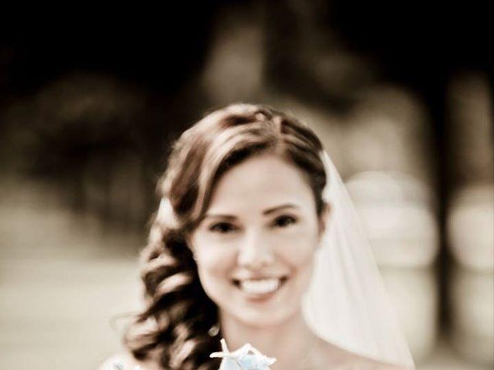 Tmx 1480289082124 1424228011015468165470392283853811656126768o Naperville, IL wedding planner