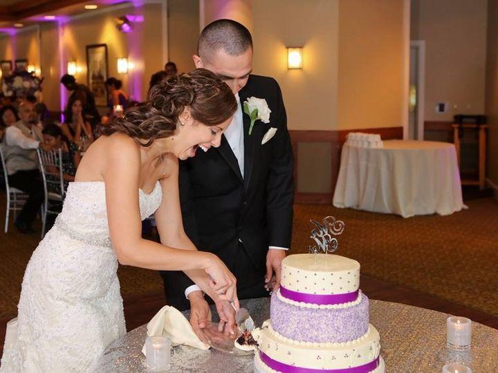 Tmx 1480289088534 1431736511015474898803054535870861477295873n Naperville, IL wedding planner