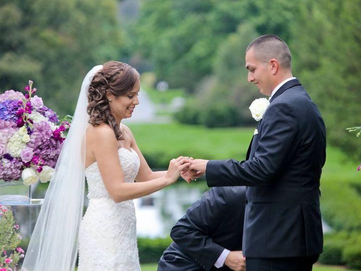 Tmx 1480289093562 1433305011015471065470105836554461892061996n Naperville, IL wedding planner