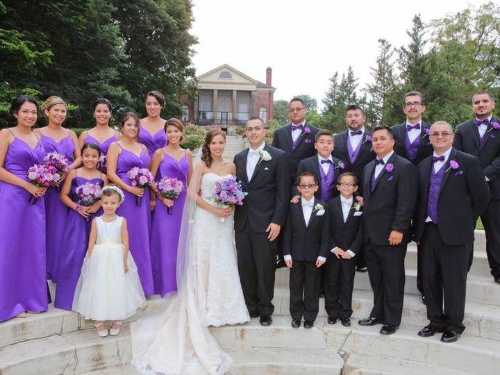 Tmx 1480289105971 14591755101004845703809054857385876455398854n Naperville, IL wedding planner