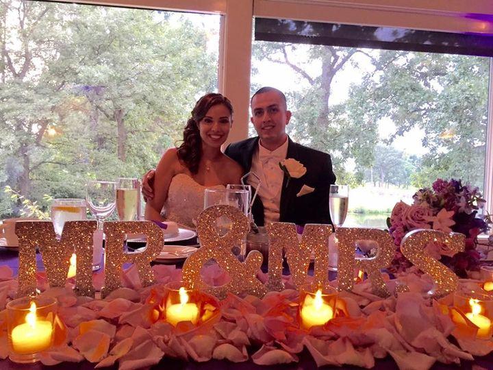 Tmx 1480289119942 14690881101004845713639358640654850371455110n 1 Naperville, IL wedding planner