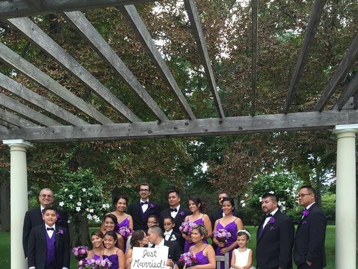 Tmx 1480289132948 1471362310100484570800065546803777253577132n Naperville, IL wedding planner
