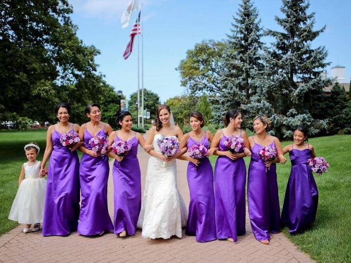Tmx 1480289139633 14721490101004845702711251167574584125251158n Naperville, IL wedding planner