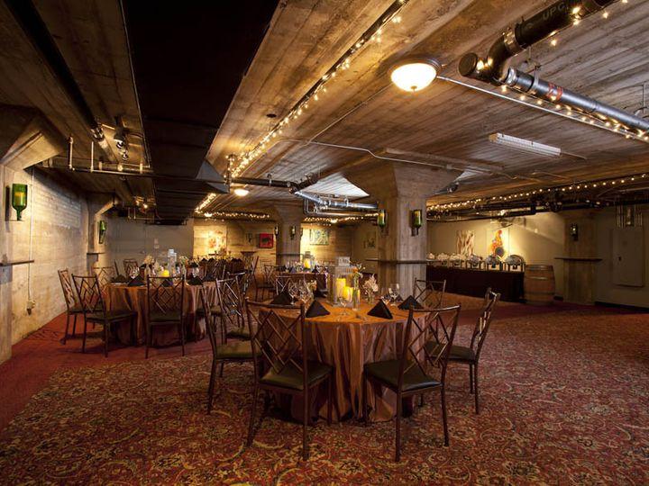 Tmx 1371081150528 Vintage Chocolate Austin, TX wedding venue