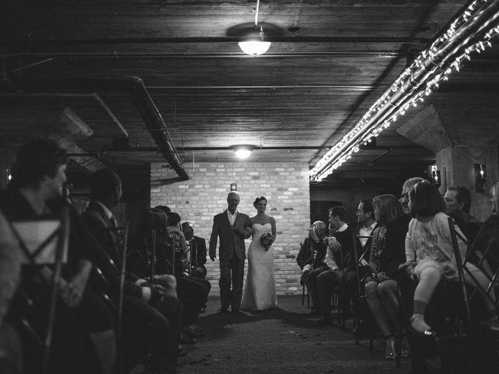 Tmx 1396133551136 Kristi John W 015 Austin, TX wedding venue