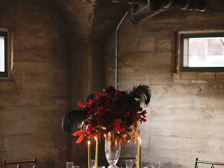 Tmx 1396133766902 Gr Table Setting  Austin, TX wedding venue