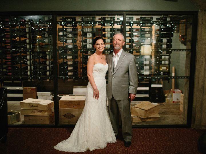 Tmx 1396133923680 Kristi John W 009 Austin, TX wedding venue