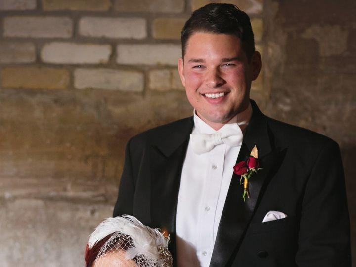 Tmx 1439231092333 2013030620sstyled034cropped Austin, TX wedding venue