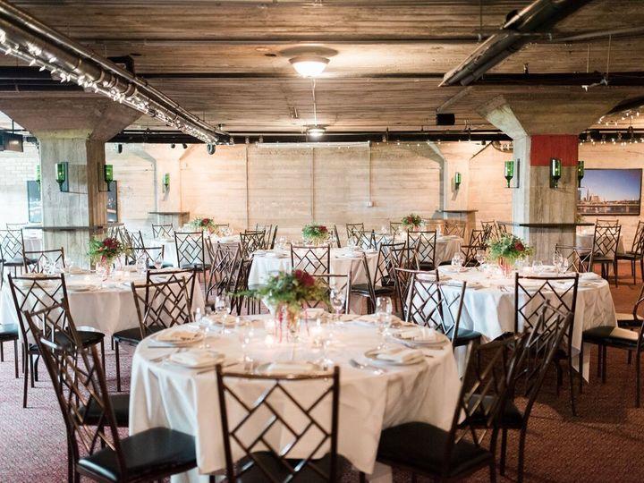 Tmx 1502397240270 Grand New 2 Austin, TX wedding venue