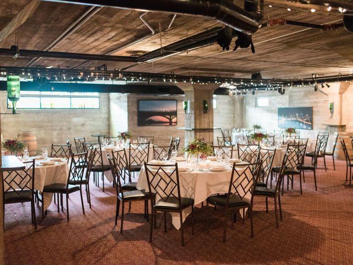Tmx 1502397248469 Grand New Austin, TX wedding venue