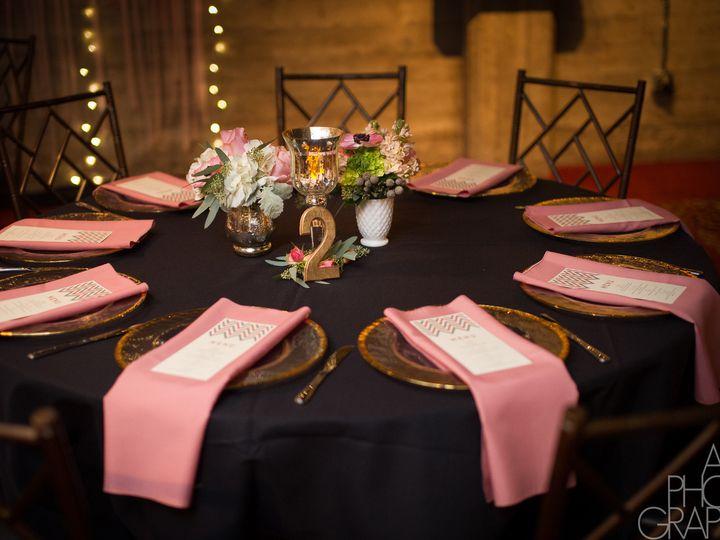 Tmx Maxs Wine Dive Wedding Photography0014 51 377947 158026103625953 Austin, TX wedding venue