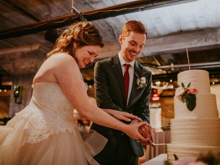 Tmx Maxs Wine Dive Wedding Reception Austin 18 1024x683 51 377947 158026103529351 Austin, TX wedding venue