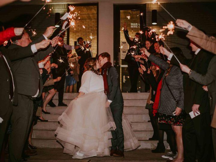 Tmx Maxs Wine Dive Wedding Reception Austin 25 1024x684 51 377947 158026103569509 Austin, TX wedding venue