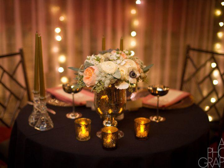 Tmx Sweetheart 51 377947 158026103512133 Austin, TX wedding venue