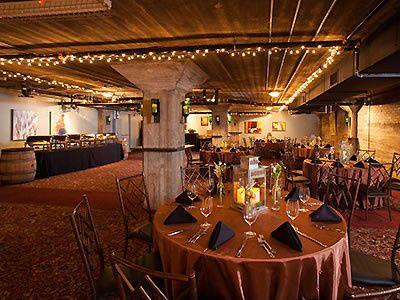 Tmx Vintage Room 1 51 377947 1573696203 Austin, TX wedding venue
