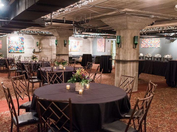 Tmx Vintage Room 2 51 377947 1573695649 Austin, TX wedding venue