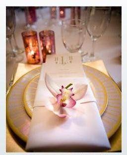 Yeng's Wedding