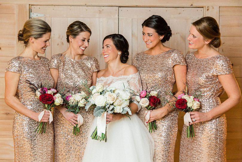 saraalex wedding 022021005884 9108