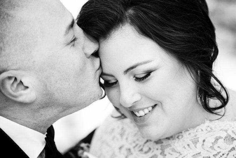 kristin pero wedding 279
