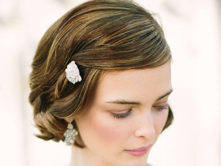 Tmx 1433536254977 Bythelake 151 Burlington, VT wedding beauty