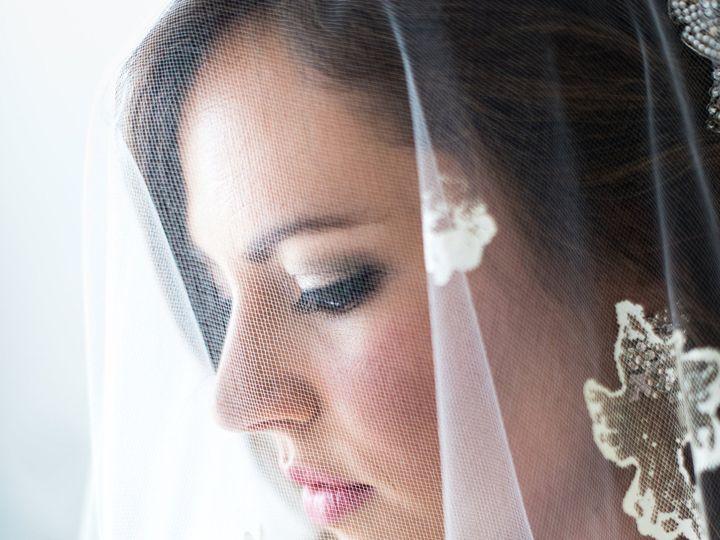 Tmx 1453436549861 20150912buttenwieserpreparations071 Burlington, VT wedding beauty