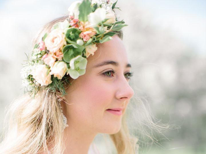 Tmx 1453436614120 236a1505 Burlington, VT wedding beauty