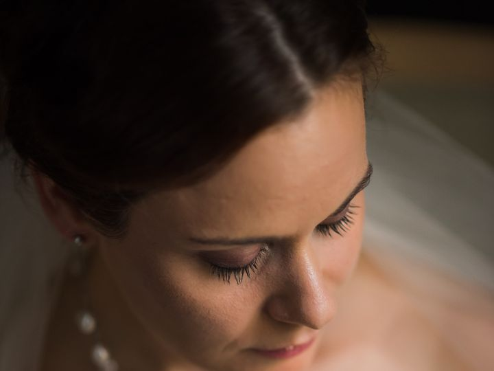 Tmx 1453436861383 Athena Adam Wedding 079 Burlington, VT wedding beauty