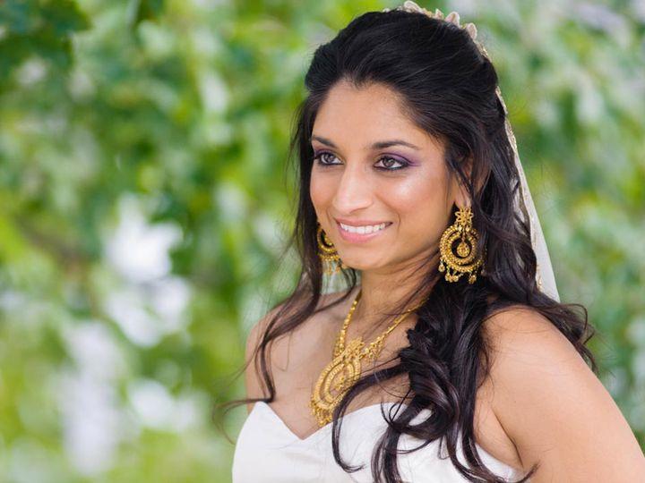 Tmx 1453437424512 1063 Burlington, VT wedding beauty