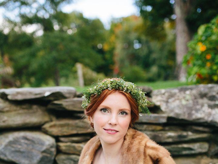 Tmx 1453437892815 Fairisle20 Burlington, VT wedding beauty