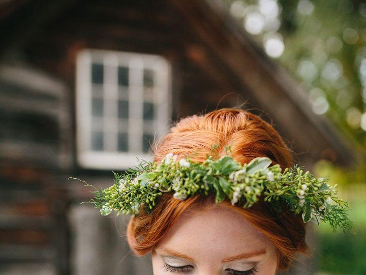 Tmx 1453437974133 Fairisle33 Burlington, VT wedding beauty