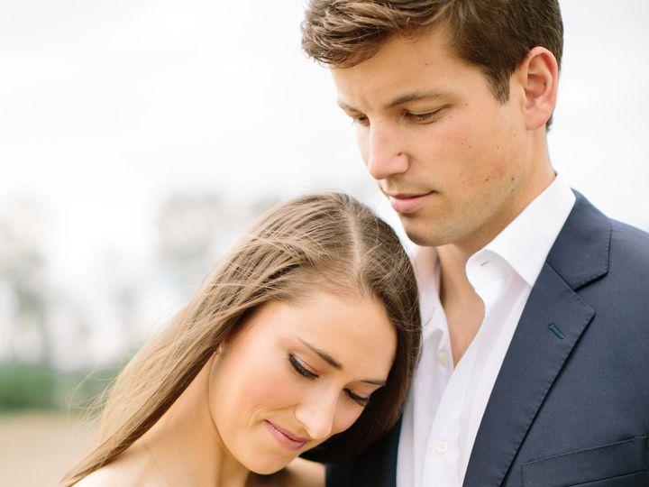 Tmx 1453438776027 Copper 33 Burlington, VT wedding beauty