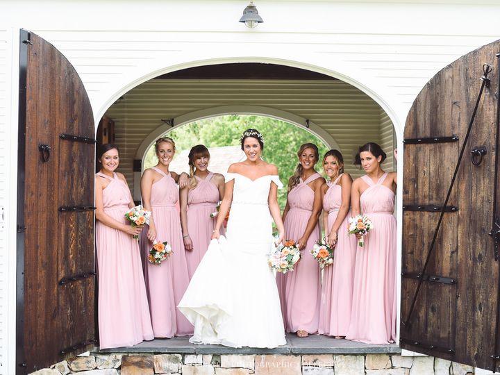 Tmx 1453438822228 C1 Burlington, VT wedding beauty