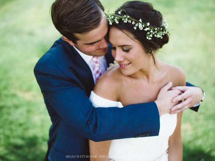 Tmx 1453438834446 C5 Burlington, VT wedding beauty