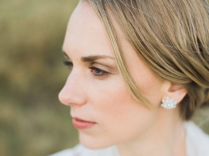 Tmx 1453438923460 Ashley Largesse Photography 50 Burlington, VT wedding beauty