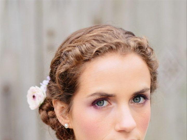 Tmx 1453442910832 Nanathelightcolorlilacshoot55low Burlington, VT wedding beauty