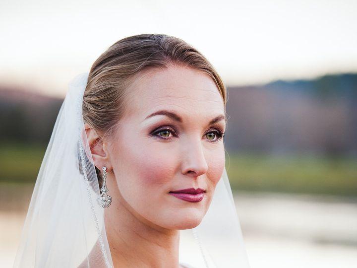 Tmx 1453492492609 Quecheestyledshoot 039 Burlington, VT wedding beauty