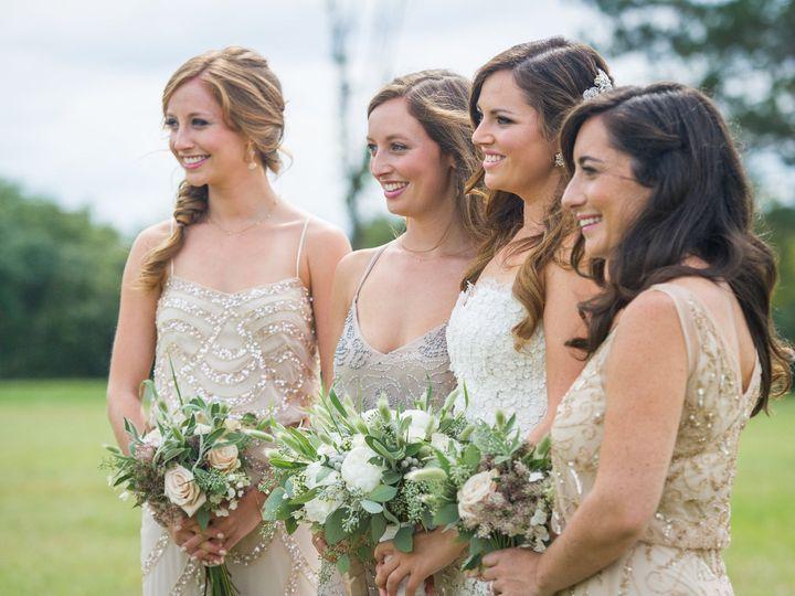 Tmx 1453529145509 20150912buttenwieserpreparations147 Burlington, VT wedding beauty