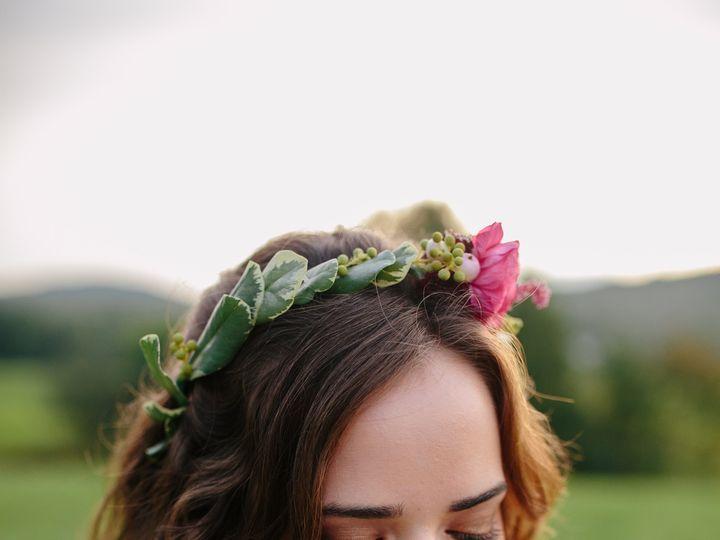 Tmx 1453529658627 Blissridge 95 Burlington, VT wedding beauty