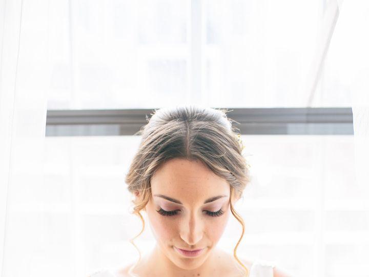 Tmx 1453530982955 Loftshoot70 Burlington, VT wedding beauty