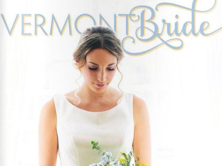 Tmx 1454180675457 Screen Shot 2015 09 10 At 11.09.48 Pm Burlington, VT wedding beauty