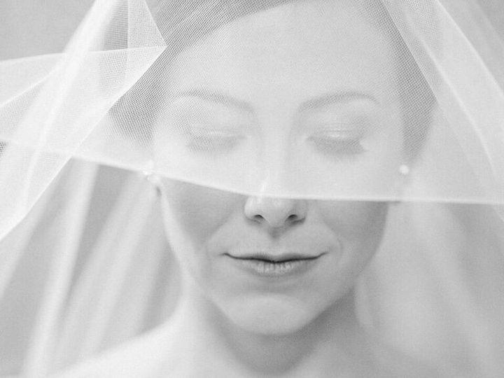 Tmx 1457996181317 Unspecified 1 Burlington, VT wedding beauty
