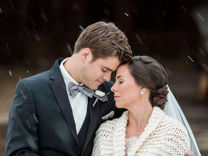 Tmx 1457996189749 Unspecified 2 Burlington, VT wedding beauty