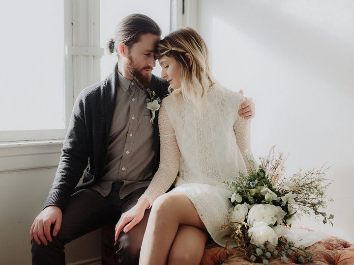 Tmx 1457997056515 Erinmike 99 Burlington, VT wedding beauty
